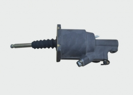8171722. 3192977 VOLVO TRUCK spar parts clutch booster