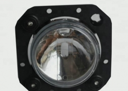 volvo FMX truck interior lamp 82310407 82310411