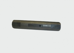DAF truck parts spring pin repair kits 0389071
