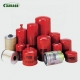 Wholesale cheap high quality auto parts yutong bus mercedes volvo truck engine baldwin oil filter