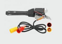 daf65 75 85 1230991 1615082 Steering Column Switch