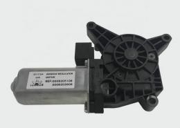 good quality 0008205108 0008205208 Benz Benz Mercedes window regulator motor