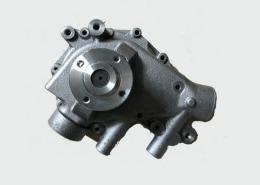 good quality daf truck water pump683386