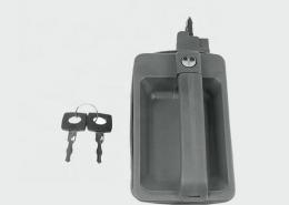 guangzhou stock goods cheap price 6417600259 6417600359 Benz Benz Mercedes door handle