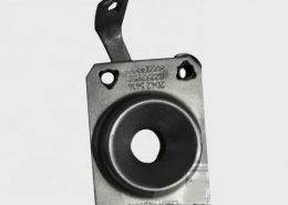 volvo truck panel lock for truck body parts made in china good quality 82232959 82213089