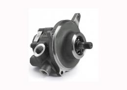 21186656 21488833 Volvo Truck Hydraulic Pump (1)