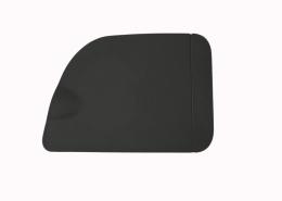 5010225821 5010225822 bumper cover