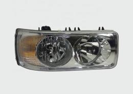 RH1399903 1641743 1699301 1743685 1832396 DAF XF95 XF105 DAF head light