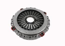 5010244203 pressure plate renault