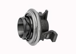 5010244204 bearing Renault1
