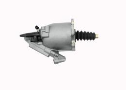 5010244209 clutch booster renault