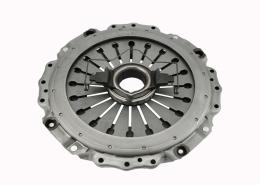 7420707022 pressure plate Renault
