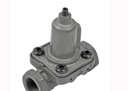 Overflow valve for man truck 81521106058 99100362232 0633492A