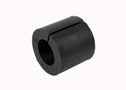 5010130021 bushing stabilizer