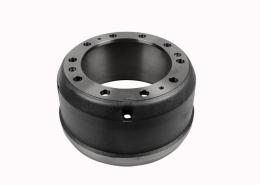 5010260663 brake drum