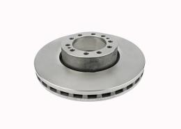 5010422363 brake disc