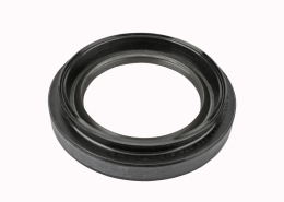5010534863 oil seal Renault truck parts hot sale