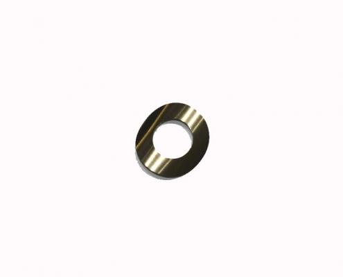 Scania Truck Fuel valve spring 1799379