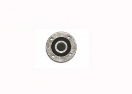 Scania Truck valve disc 1799381