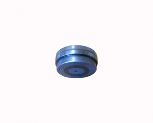 Scania Truck valve disc 1799382