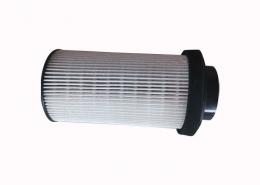 MERCEDES BENZ TRUCK Fuel Filter 5410900151 E500KP02 D36