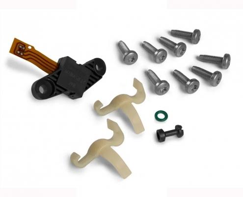 21068286 VOLVO Pressure Sensor Repair Kit (2)