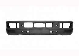 IVECO truck Bumper 2997106 500316866