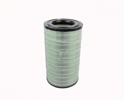 air filter 5001865725