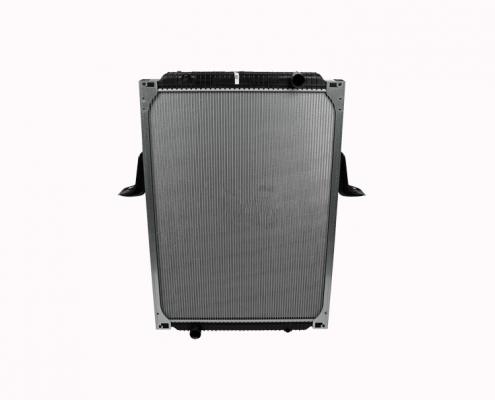 5010315842 radiator renault
