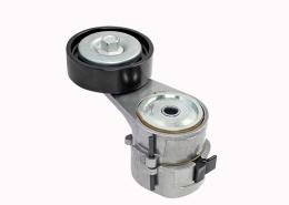 5010412957 APV2395 belt tensioner renault
