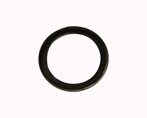 7408148259 8148259 VOLVO TRUCK Shaft Seal (7)
