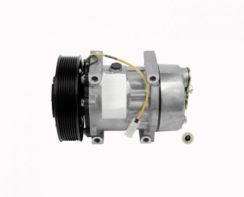 7482492298 compressor renault