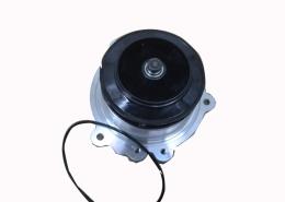 DAF XF105 Truck water pump 1778280 1828162 European truck parts