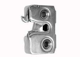 DAF CF 65 85 75 door lock LR hot sale 0159149 0159150