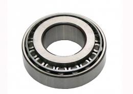 Man Truck TGS TGX F2000 bearing Tapered roller bearing replaces BPW 06324990068 06324990079