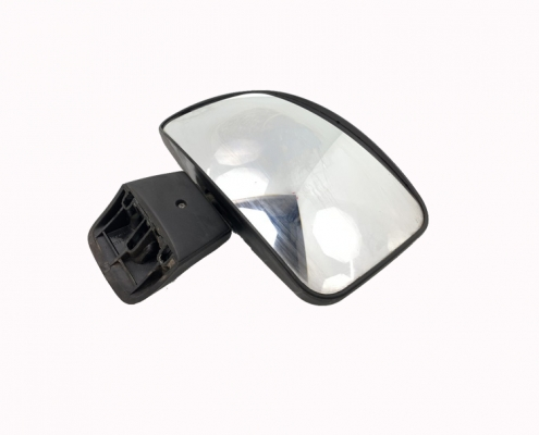DAF TRUCK hot sale 1614021 view side mirror