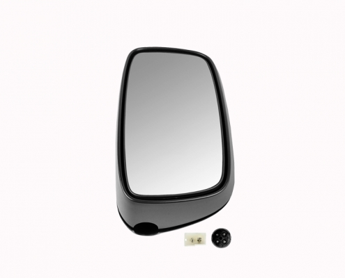 1689348 main mirror daf