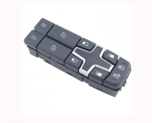 22154286 VOLVO Truck NEW Door Electric Switch (1)