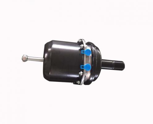 4253310000 1505951 DAF TRUCK Multi function Brake Cylinder (1)