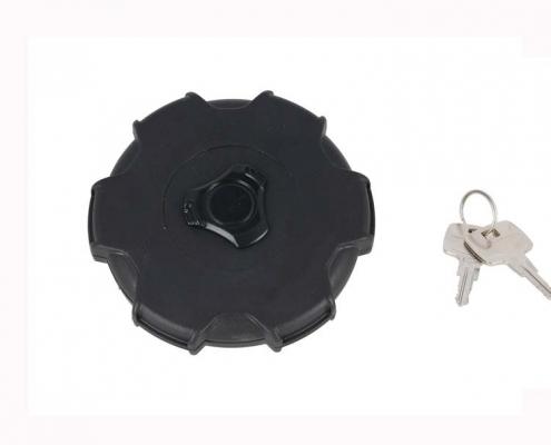 500302656 2993918 IVECO TRUCK Filler cap (1)
