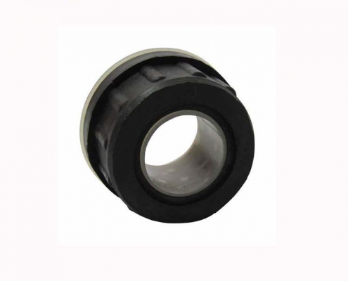 504071842 IVECO TRUCK Bushing (1)