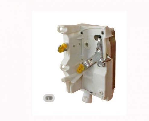 504096683 IVECO TRUCK Door lock (1)