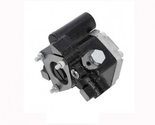 504140125 500396487 IVECO Fuel Pump (1)