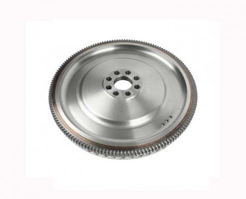 504165245 IVECO TRUCK Flywheel (1)