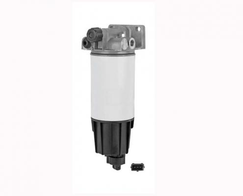 504192165 IVECO TRUCK Fuel filter (1)