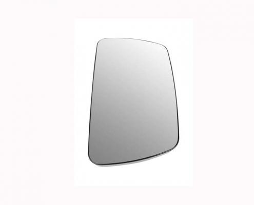 504197878 2997667 IVECO Truck Mirror glass (1)
