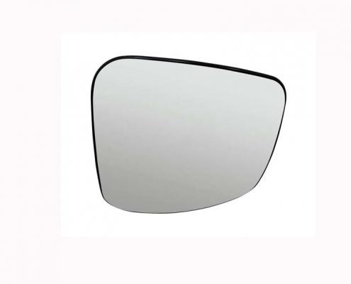 504197879 IVECO TRUCK Mirror glass (2)