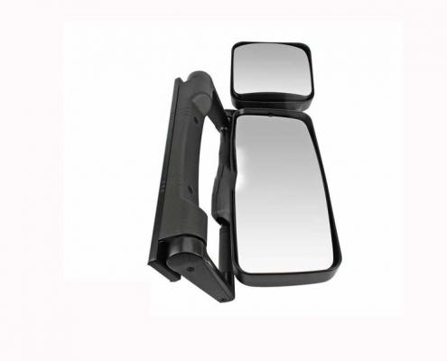504369984 504150558 IVECO TRUCK Main Mirror (1)