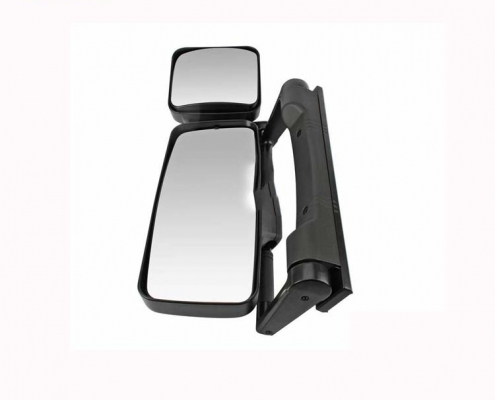 504369999 504150557 IVECO TRUCK Main Mirror (2)