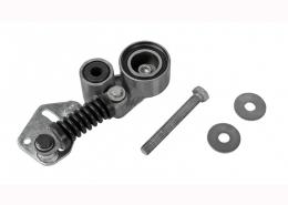 Man Truck TGS TGX TGA Belt tensioner 51958007396